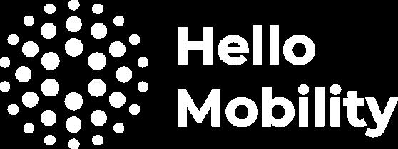 Hello Mobility