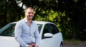Freelance Roadsafety Trainer